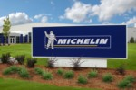 foto: Michelin Piedmont, en Carolina del Sur [1280x768].jpg
